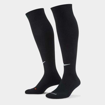 Classic Football Socks Infants