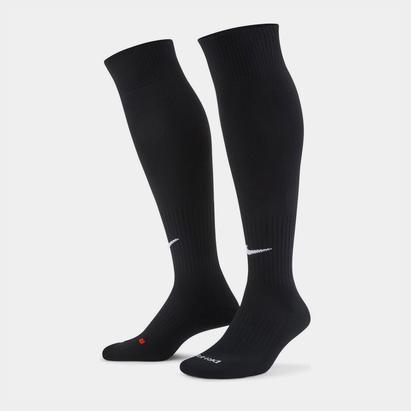 Nike Academy Football Socks Mens