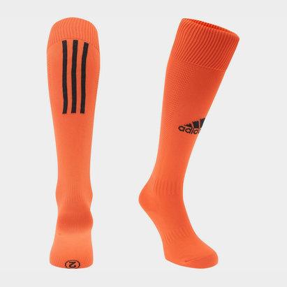 adidas Santos Football Socks Mens