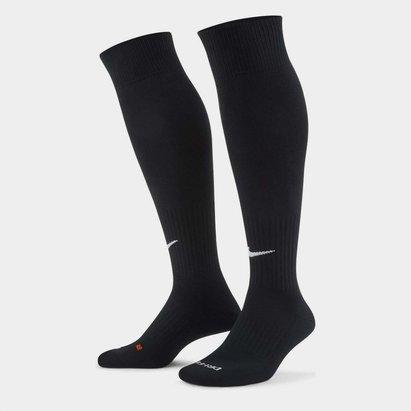 Classic Football Socks Childrens