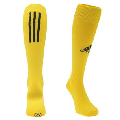 adidas Football Santos 18 Knee Socks