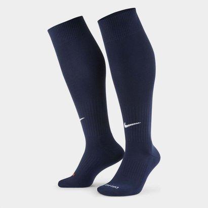 Classic Football Socks Junior