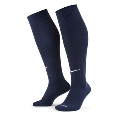 Nike Classic Football Socks Infants