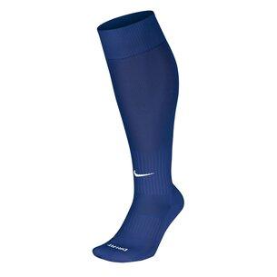 Nike Classic Football Socks Junior