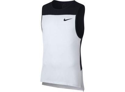 Nike Pro Tank Top Mens