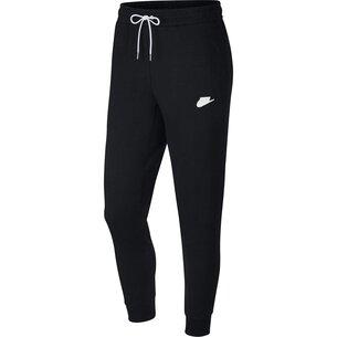 Nike Optic Flc PantSn00