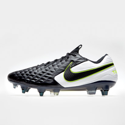 Nike Tiempo Elite Legend SG Mens Football Boots
