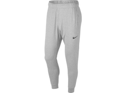 Nike Hyp Dry PantSn00