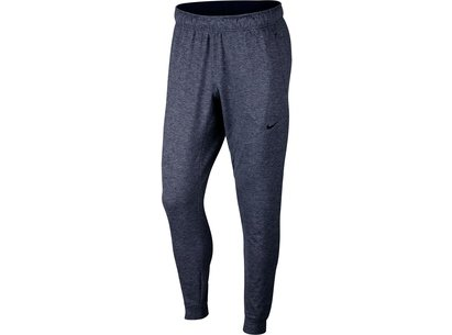 Nike Hyperdry Tracksuit Bottoms Mens