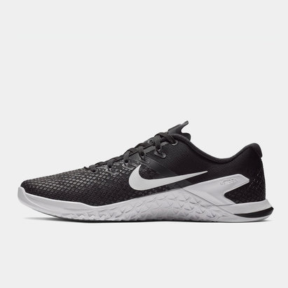 Nike Metcon 4 XD Mens Training Shoes