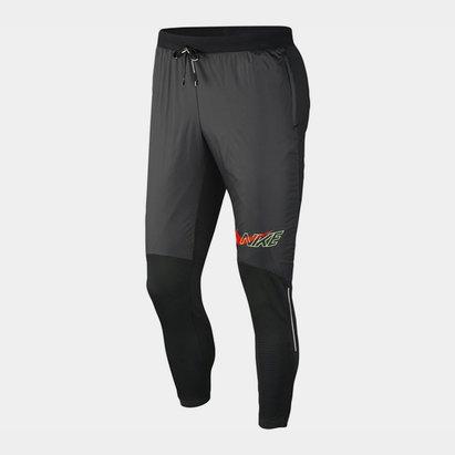 Nike Elite Track Pants Mens