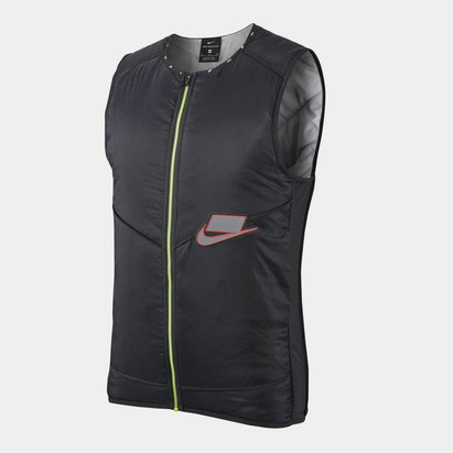 Nike WR Aero Vest Mens