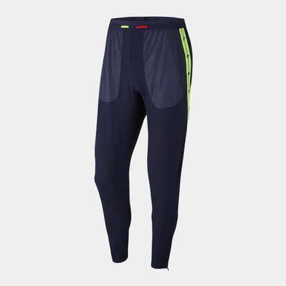 Nike WR Jogging Pants Mens