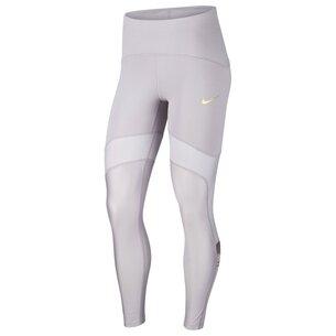 Nike Speed Glam Tights Ladies