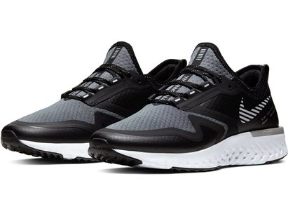 Nike Odyssey React 2 Shield Trainers Ladies