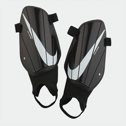 Nike Charge Shin Pads Mens