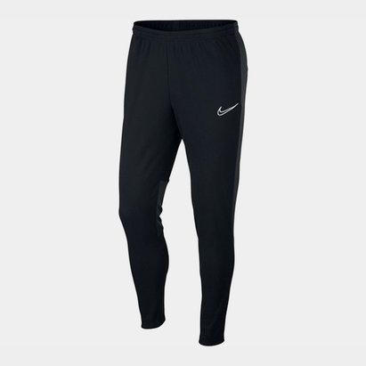 Nike Academy Training Pants