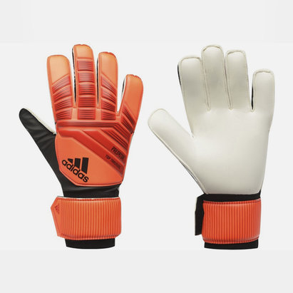adidas Mens Predator Top Training Gloves