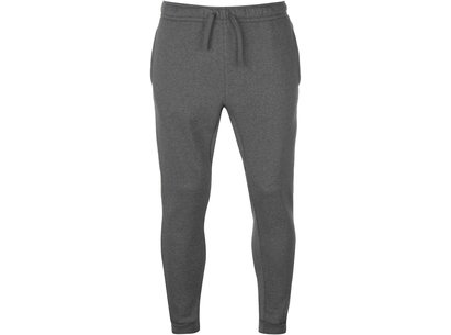Nike Just Do It Joggers Mens