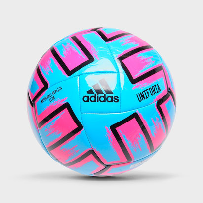 adidas Football Uniforia Club Ball
