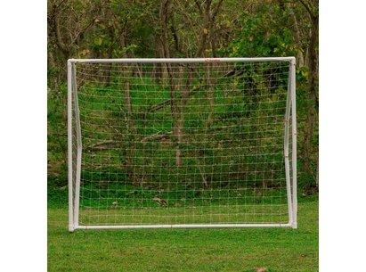 Sondico 8ft x 6ft Goal