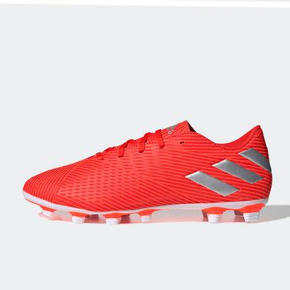 adidas Nemeziz 19.4 Mens FG Football Boots