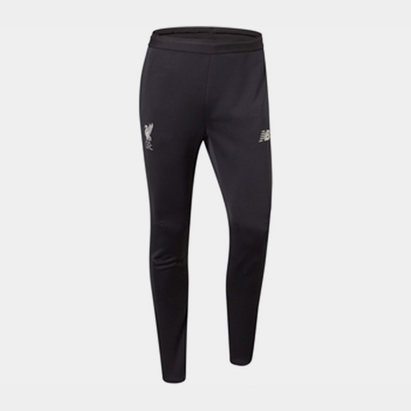 New Balance Liverpool Slim Fit Track Pants 2019 2020 Mens