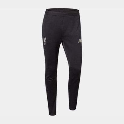 New Balance Liverpool Slim Fit Track Pants 2019 2020 Mens