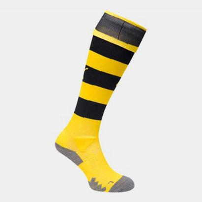 Puma Borussia Dortmund Home Socks 2019 2020