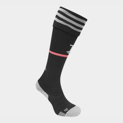 9b48b4f13 adidas Juventus Home Socks 2019 2020