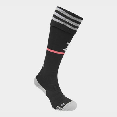 d262f9dfb adidas Juventus Home Socks 2019 2020