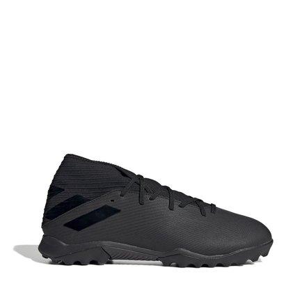 adidas Nemeziz 19.3 Mens Astro Turf Trainers
