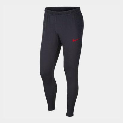 Nike Paris Saint-Germain 19/20 VaporKnit Strike Pants