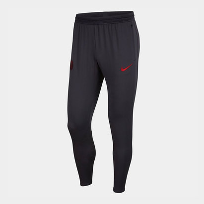 Nike Paris Saint Germain Strike Drill Pants 2019 2020 Mens