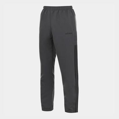 adidas Sports Samson 4.0 Pants