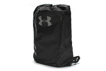Under Armour Trance Drawstring Sack Pack