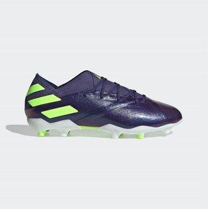 adidas Nemeziz Messi 19.1 Junior FG Football Boots