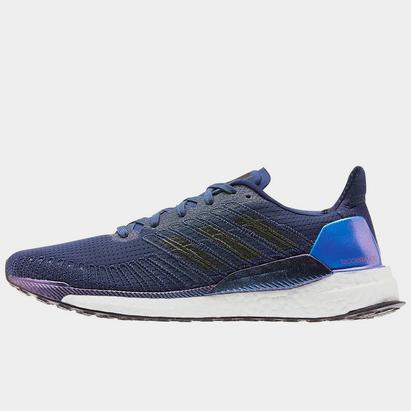 adidas Solar Boost 19 Mens Running Shoes