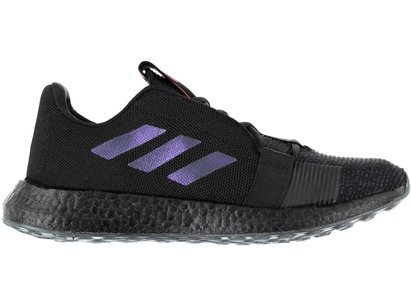 adidas Sense Boost Go Trainers Mens
