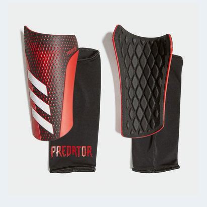 adidas Predator League Shin Pads Mens