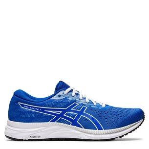 Asics Gel Excite 7 Mens Running Shoes