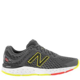 New Balance 680 v6 Running Shoes Mens