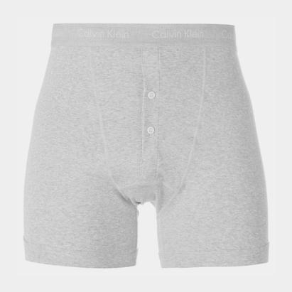 Calvin Klein Boxer Briefs (x1)