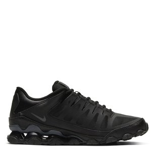 Nike Reax 8 Mesh Mens Training Shoes