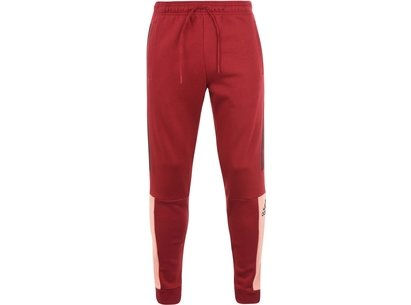 adidas Sports ID Jogging Bottoms Mens