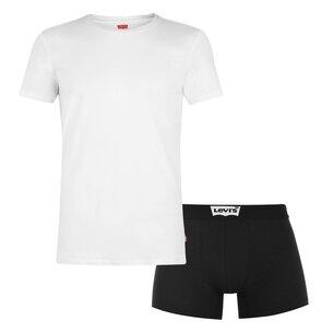 Levis Underwear Set Mens
