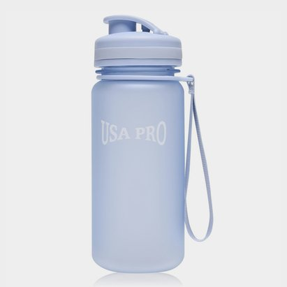 USA Pro Water Bottle
