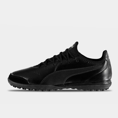 Puma King Pro Mens Astro Turf Trainers