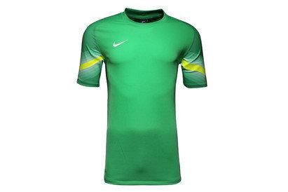 Nike Goleiro S/S Goalkeeper Shirt