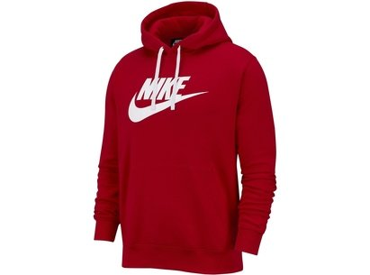 Nike Club GX hoodSn94